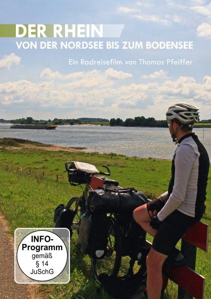 DVD_der_rhein_thomas_Pfeiffer.jpg